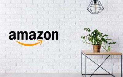 Cómo Vender en Amazon y No Morir en el Intento