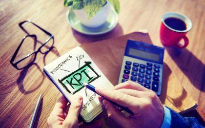Los 4 indicadores KPI más relevantes para medir tus campañas de Google Ads