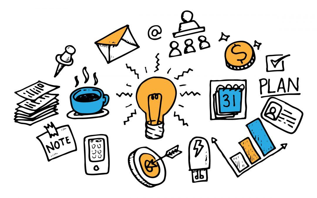 ¿Aumentar el tráfico web es sinónimo de aumentar ventas? | Marketing de conversión
