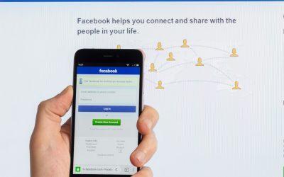 ¿Cómo segmentar tu audiencia en Facebook? La clave de tus campañas