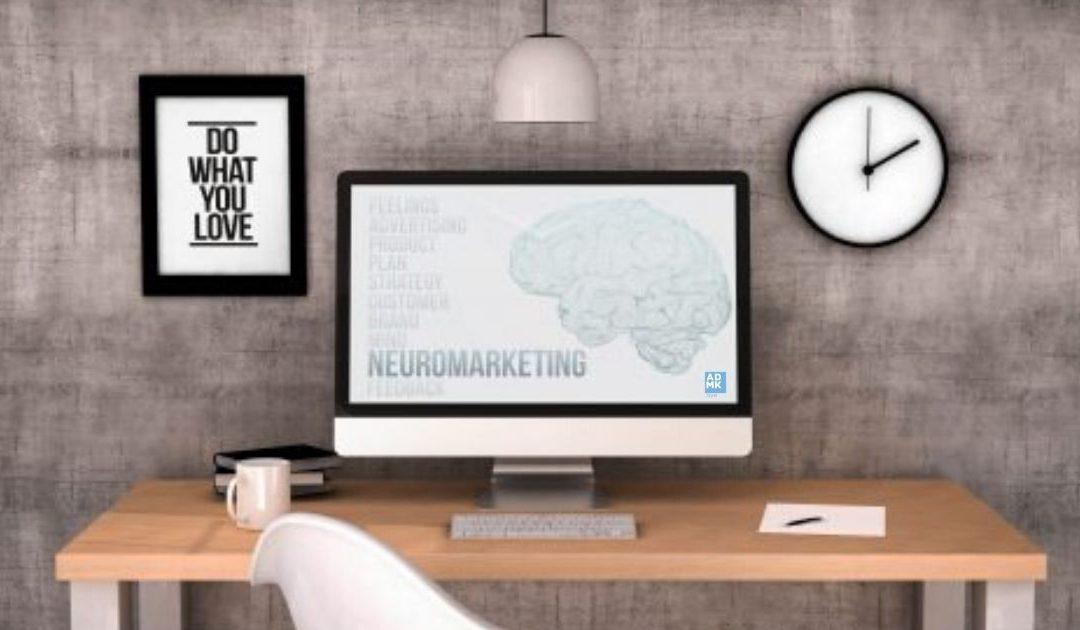 ¿Qué es el Neuromarketing y cómo puede hacer aumentar tus ventas?