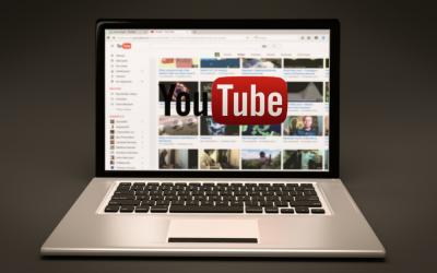 Las claves del éxito de la publicidad en Youtube