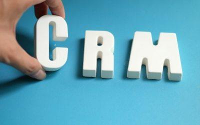 ¿Necesito un CRM?